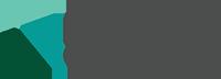 Zdvihneme.sk | Prenájom techniky – montážne služby Logo